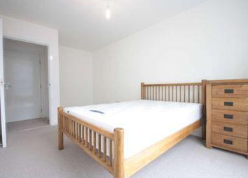 Thumbnail 2 bed flat to rent in Saffron Square, Croydon, Surrey