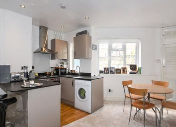 1 bed flat to rent in Cedric Chambers, Northwick Close NW8