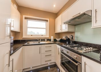 Thumbnail 2 bed flat to rent in Lordship Lane, Dulwich, London, Greater London