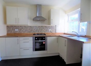 Thumbnail 2 bed terraced house to rent in Princess Street, Abertillery