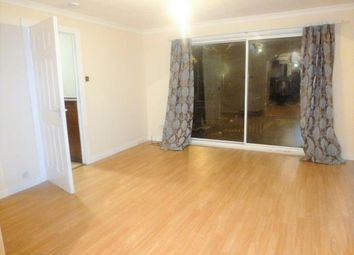 Thumbnail 4 bedroom terraced house to rent in Craignaw Place, Bourtreehill South, Irvine