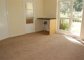 Thumbnail 1 bedroom flat to rent in Kent Lodge, Inner Park Road, London
