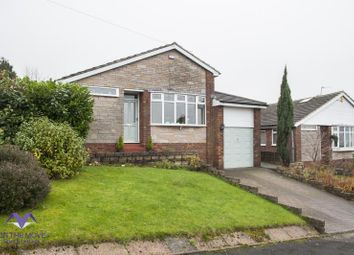 Thumbnail 4 bed property for sale in Guildford Road, Dukinfield