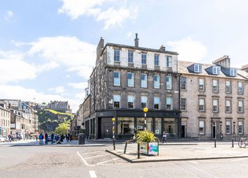 3 bed flat for sale in George Street, New Town, Edinburgh EH2