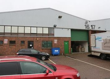 Stadium Trade And Business Park, Stadium Way, Tilehurst, Reading, Berkshire RG30. Light industrial to let