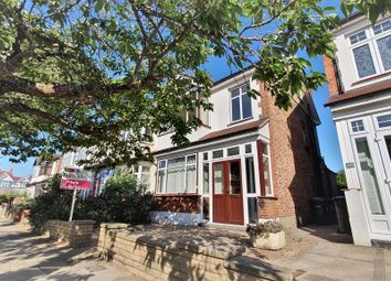 Thumbnail 4 bed end terrace house for sale in Monastery Gardens, Enfield