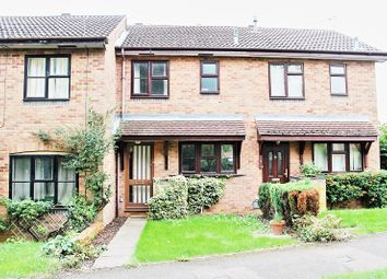 Thumbnail 2 bed terraced house to rent in Winchelsea Close, Banbury, Oxon