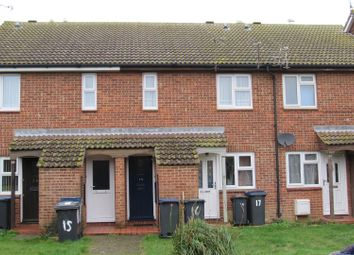 Thumbnail 1 bed flat for sale in Harvest Court, Herne Bay