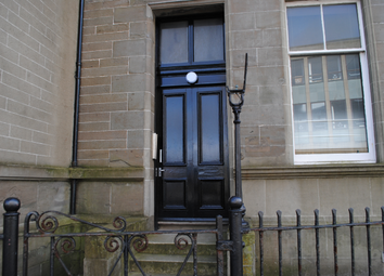 Thumbnail 2 bedroom flat to rent in Flat 3, Bank Building Gravesend, Arbroath