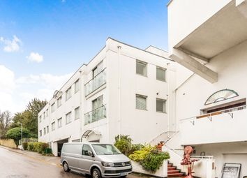 Thumbnail 2 bed flat for sale in High Street, Berkhamsted