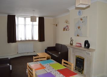 Thumbnail 3 bed property to rent in Cromwell Road, Hayes