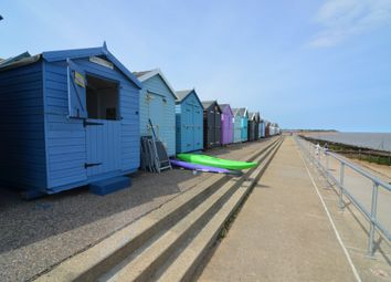 Thumbnail Property for sale in Brackenbury Cliffs, Adjacent Cliff Road, Felixstowe