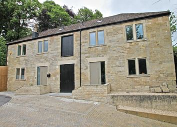 Thumbnail 3 bed property for sale in Sully, Bradford-On-Avon
