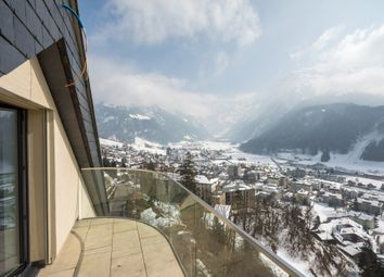 Thumbnail 4 bed maisonette for sale in Schwandstrasse 80, 6390 Engelberg, Obwalden, Switzerland