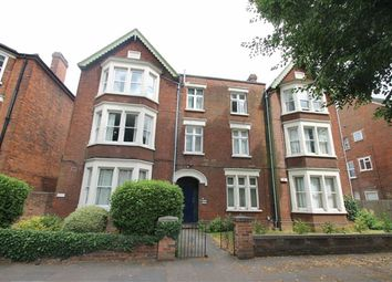 Thumbnail 1 bed flat for sale in Bushmead Avenue, Bedford