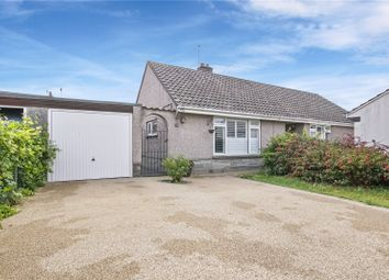 3 bed bungalow for sale in Pearson Avenue, Parkstone, Poole, Dorset BH14