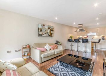3 bed flat for sale in Bow Common Lane, Bow, London E3