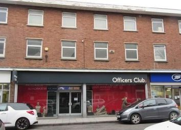 Thumbnail Retail premises to let in Murray Road, 33, Workington