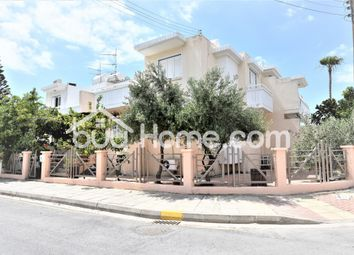 Thumbnail 3 bed apartment for sale in Dhekelia Road, Larnaca, Cyprus