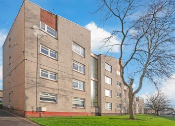 2 bed flat for sale in Kings Court, Ayr, South Ayrshire, Scotland KA8