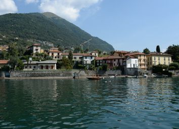 Thumbnail 1 bed apartment for sale in Ossuccio, Como, Lombardy, Italy
