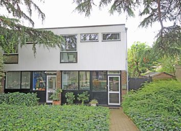 Thumbnail 2 bed property to rent in Blagdon Walk, Teddington