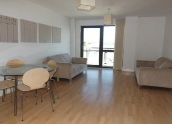 Thumbnail 3 bed flat to rent in The Overhead, Sefton Street