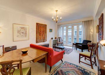 Thumbnail 1 bedroom flat for sale in Marsham Court, Marsham St