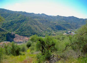 Thumbnail Land for sale in Da 506, Dolceacqua, Imperia, Liguria, Italy