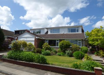 4 bed detached house for sale in Bodiam Road, Greenmount, Bury BL8