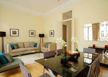 Thumbnail 3 bed flat to rent in Talbot Square, Paddington, London