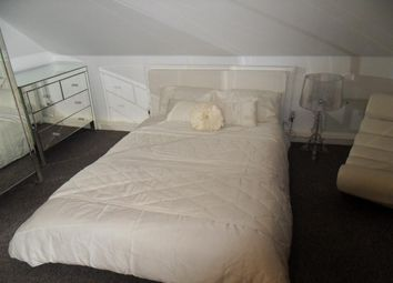Thumbnail Room to rent in Alexandra Road, Balby, Doncaster