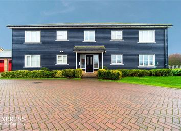 Thumbnail 2 bed flat for sale in Ringstone, Duxford, Cambridge