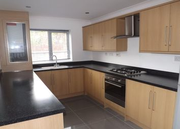 Thumbnail 3 bed property to rent in Wellington Street, Chorley
