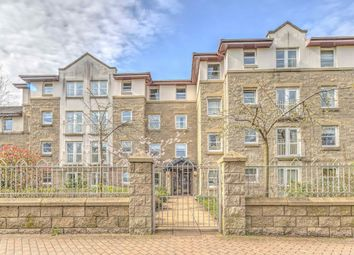 Thumbnail 1 bed flat to rent in Kenmure Drive, Bishopbriggs, Glasgow