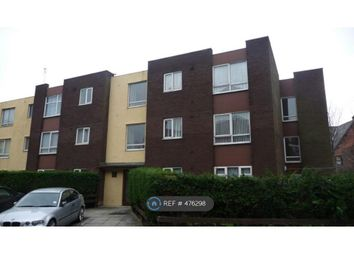 Thumbnail 1 bed flat to rent in Worcester Court, Bootle