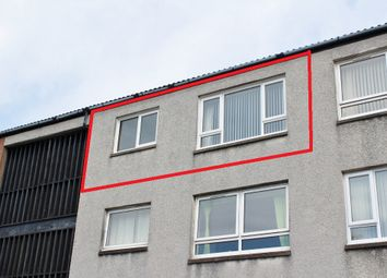 Thumbnail 1 bed flat for sale in 20D Dalrymple Street, Stranraer
