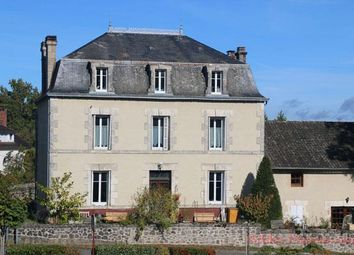 Thumbnail 13 bed property for sale in Piégut-Pluviers, Dordogne, 24360, France