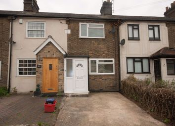 3 bed property to rent in Milton Road, Warley, Brentwood CM14