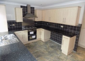Thumbnail 3 bed flat to rent in The Square, Stamford Bridge, York