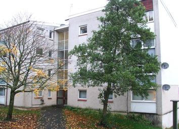 Thumbnail 2 bed flat to rent in Talbot, East Kilbride, Glasgow