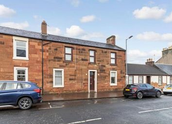 1 bed flat for sale in Miller Street, Hamilton, South Lanarkshire ML3