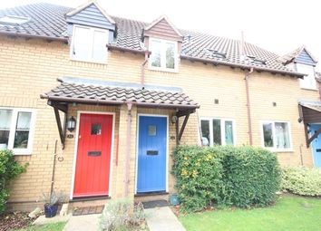Thumbnail 2 bed semi-detached house to rent in Lavender Mews, Cishops Cleeve, Cheltenham