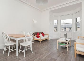 Thumbnail 5 bed flat to rent in Rankeillor Street, Edinburgh