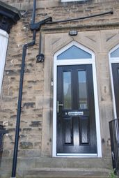 Thumbnail 6 bed terraced house to rent in The Nook, Sheffield
