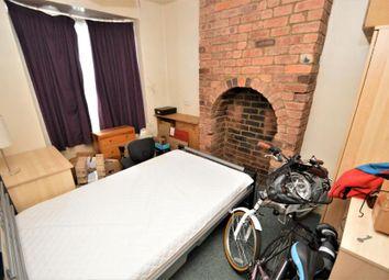 Thumbnail 4 bed property to rent in Lottie Road, Selly Oak, Birmingham