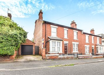Thumbnail 6 bed property for sale in Heyworth Street, Derby