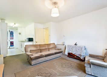 Thumbnail 2 bed flat for sale in Caravel Close, London