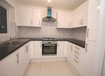 Thumbnail 4 bed property to rent in Glencoe Road, Bushey