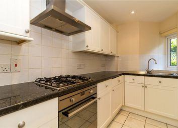 Thumbnail 2 bedroom flat to rent in Douglas Downes Close, Headington, Oxford